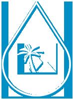 生态浮岛系列产品